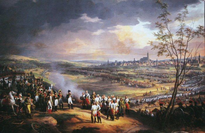 battaglia di Ulma.jpg