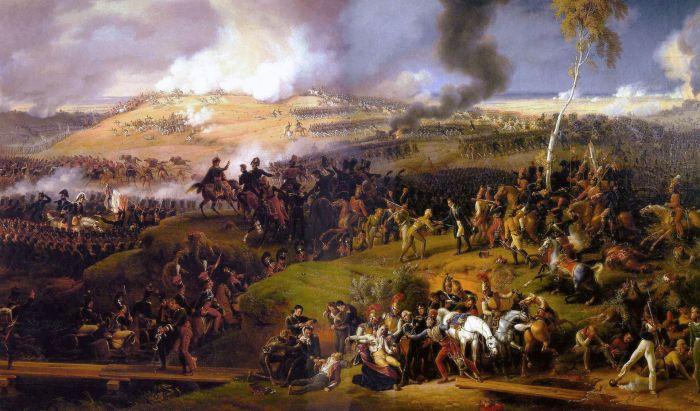 battaglia_di_Borodino.jpg