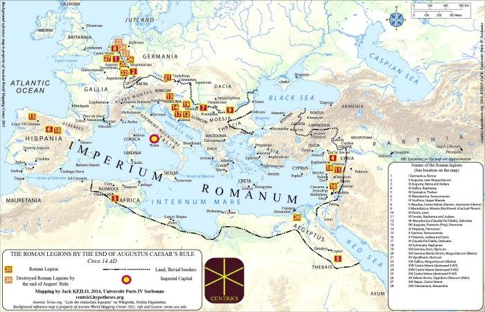 disposizione_legioni_romane.jpg