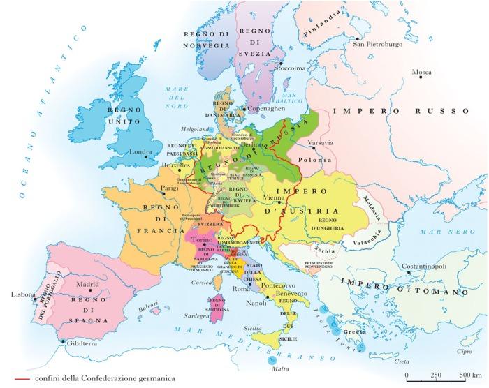 europa_congresso_di_vienna.jpg
