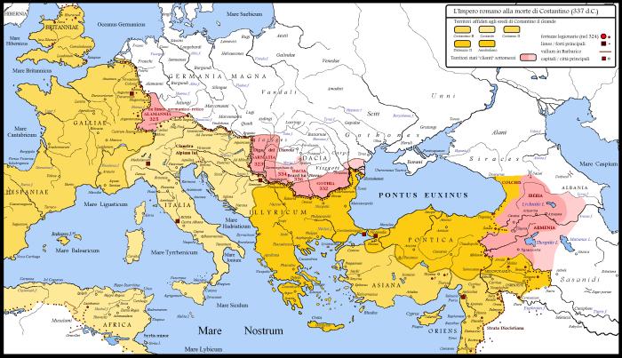 Impero_romano_costantino.PNG