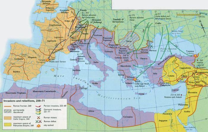 mappa_anarchia_militare.jpg
