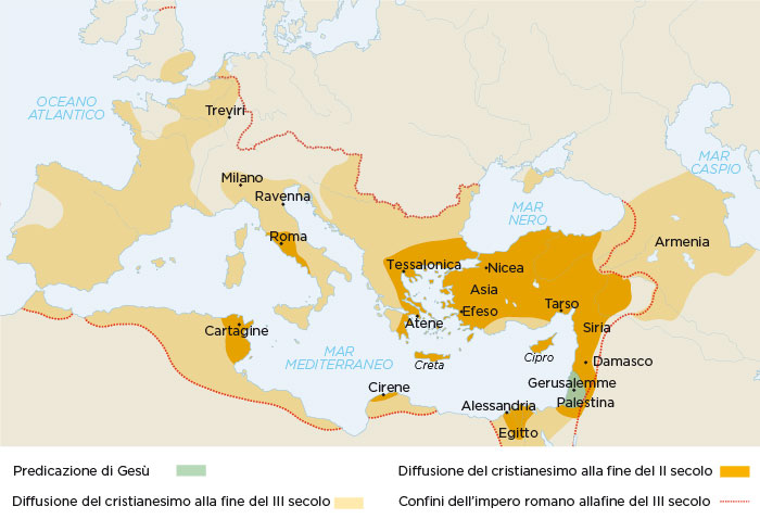 mappa_diffusione_cristianesimo_impero_romano.jpg
