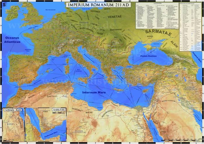 mappa_impero_romano