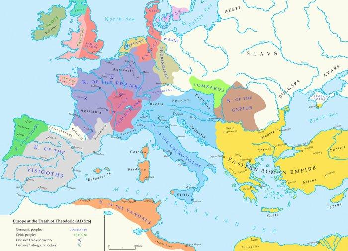 mappa_regni_romano_barbarici.jpg