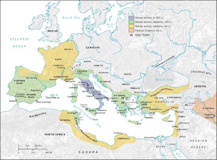 Mappa_repubblica_romana.jpg