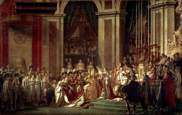 napoleone_incoronazione
