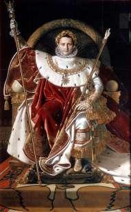 vittorie_napoleone_migliori.jpg