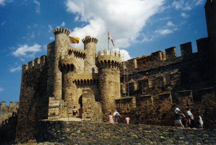 castello_templari.jpg