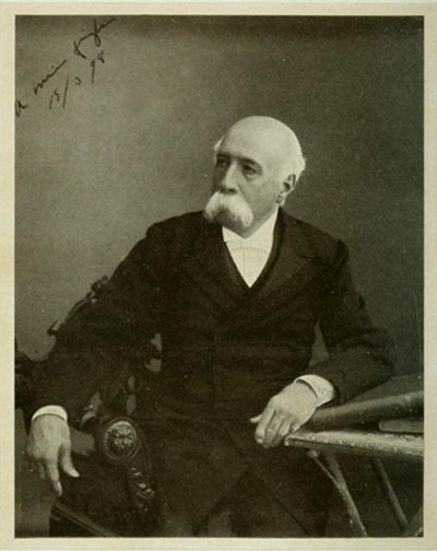 Crispi_1898