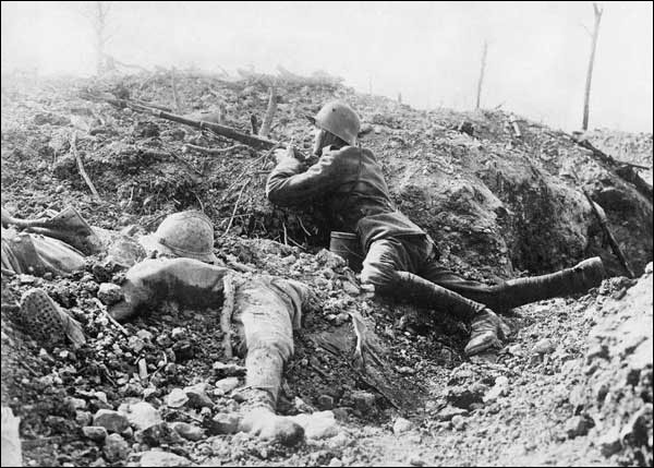 verdun-german-soldier