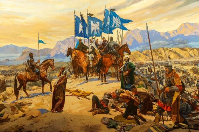 battaglia di Mazincerta.jpg