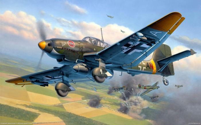caccia_tedesco2.jpg