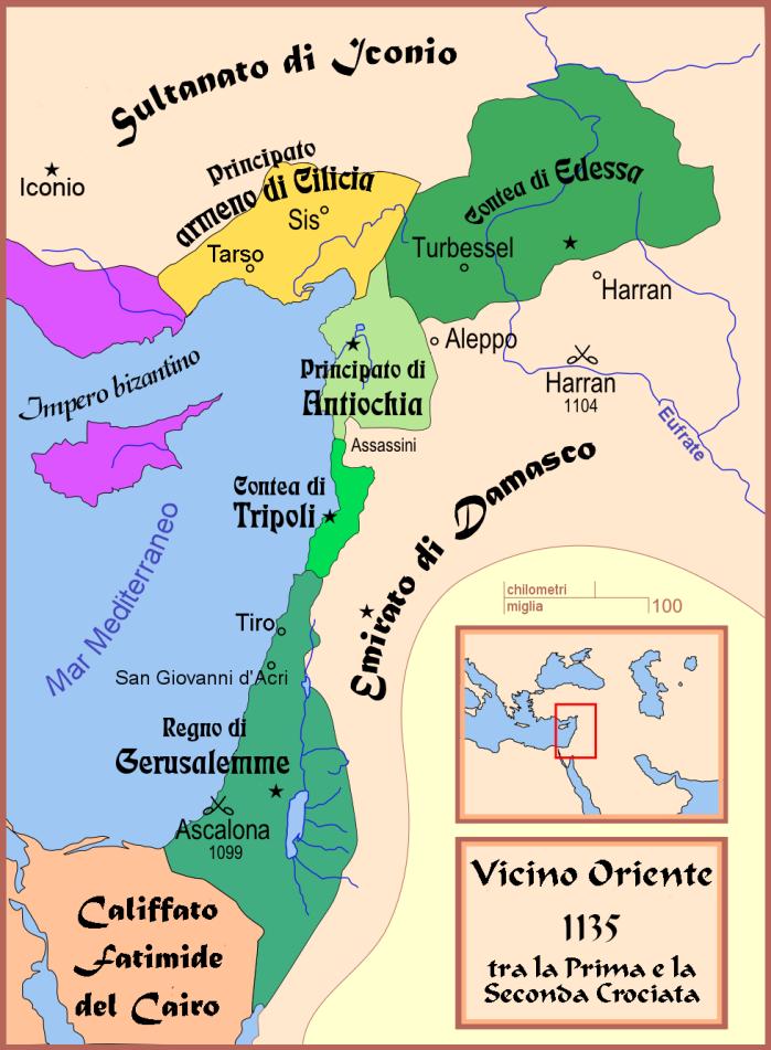 mappa_stati_crociati
