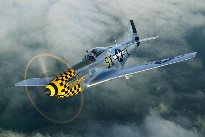 migliori_aerei_seconda_guerra_mondiale.jpg