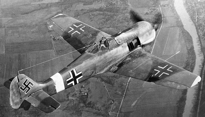 Aerei Da Caccia Americani Seconda Guerra Mondiale : I migliori aerei della seconda guerra mondiale amanti
