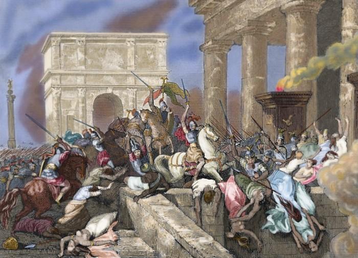 caduta_impero_romano.jpg