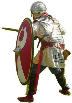 fine_impero_romano.jpg