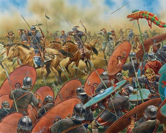 battaglia_dei_campi_catalaunici_ezio.jpg