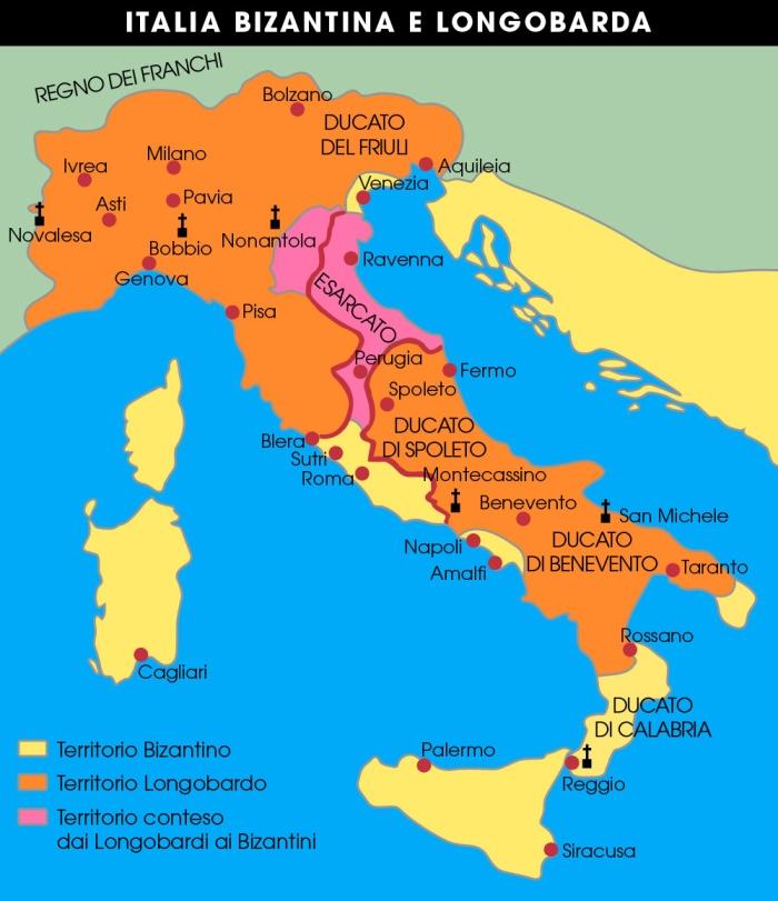 come è nata l'Italia.jpg