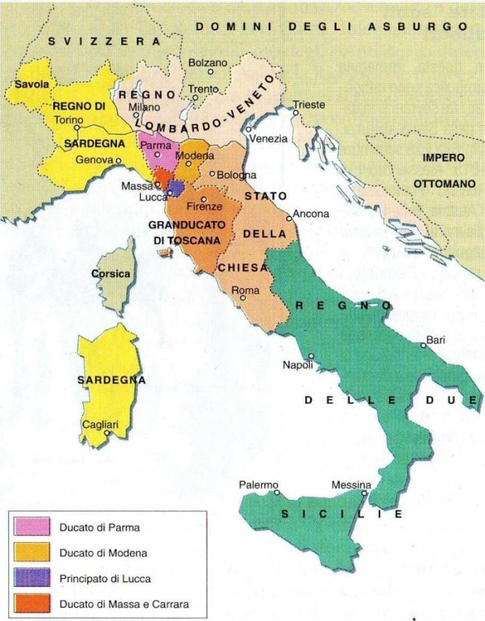 come_è_nata_l'Italia.jpg