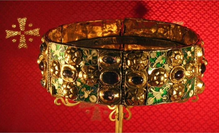 corona ferrea.jpg