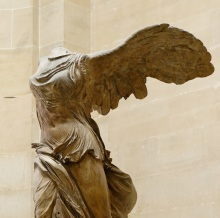 nike_of_samothrake_louvre_ma2369_n4