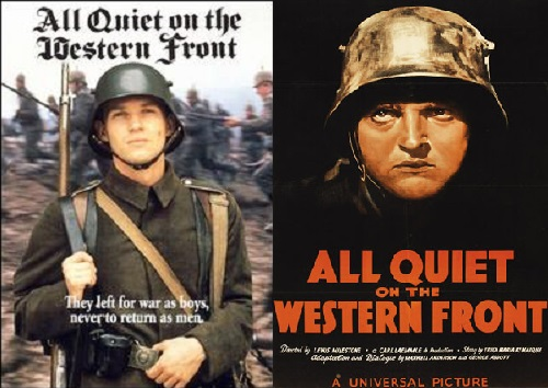 all_quiet_on_the_western_front_1979_film_dvd-cover
