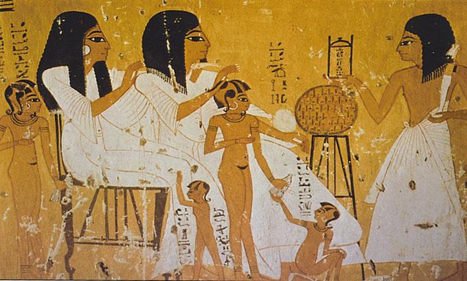 famiglia_egizia.jpg