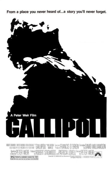 gallipoli_ver1