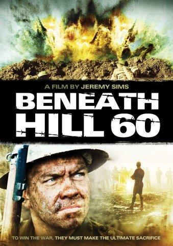 hill-60