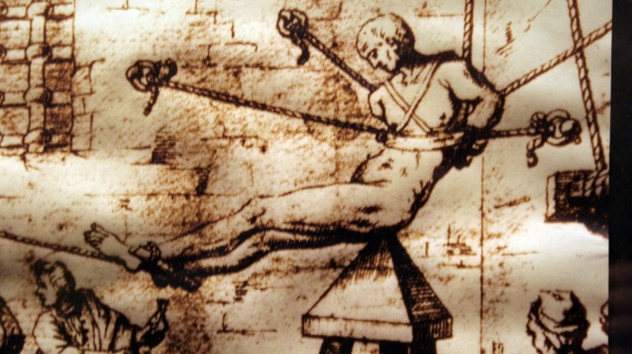 inquisizione_torture.jpg