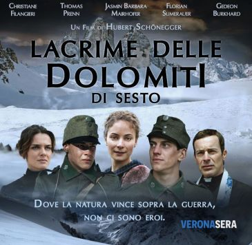 locandina-filmalpini-2