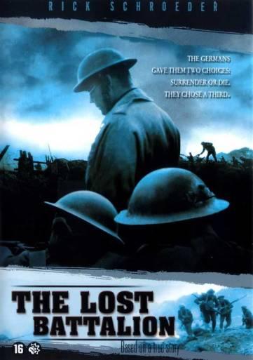 lost-battalion1