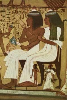 matrimonio_egizio.jpg
