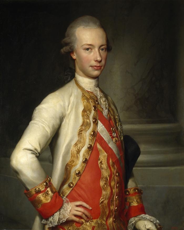 Mengs,_Anton_Raphael_-_Pietro_Leopoldo_d'Asburgo_Lorena,_granduca_di_Toscana_-_1770_-_Prado.jpg