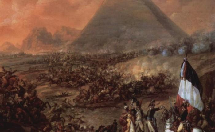napoleone_piramidi.jpg