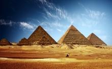 perche_antichi_egizi_smisero_di_costruire_piramidi