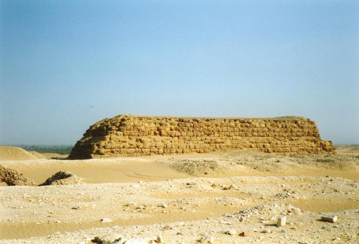 prime_piramidi.jpg