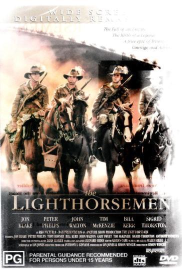 the_lighthorsemen-836103539-large