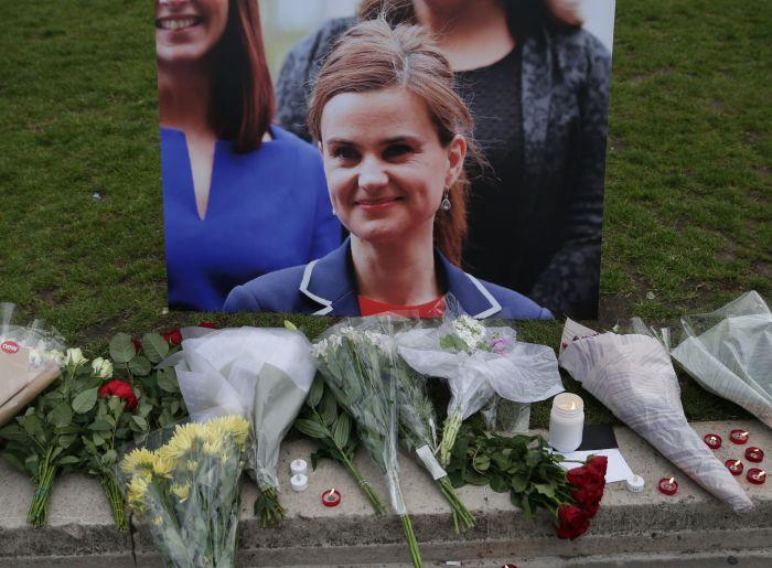 BRITAIN-EU-POLITICS-SHOOTING