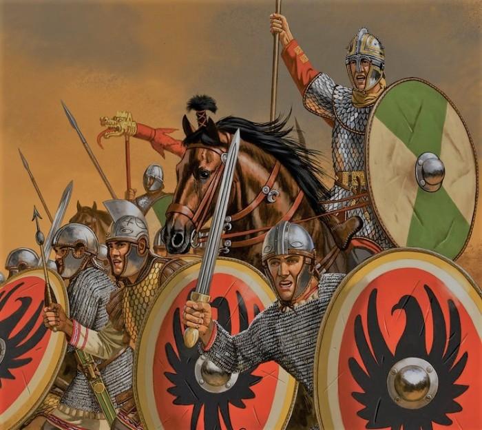 esercito_romano_V_secolo.jpg