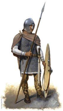 esercito_tardo_imperiale_romano.jpg