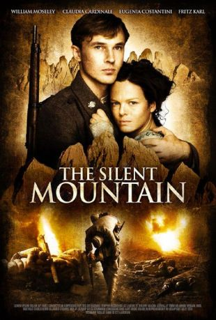 the_silent_mountain_-_dvd_cover