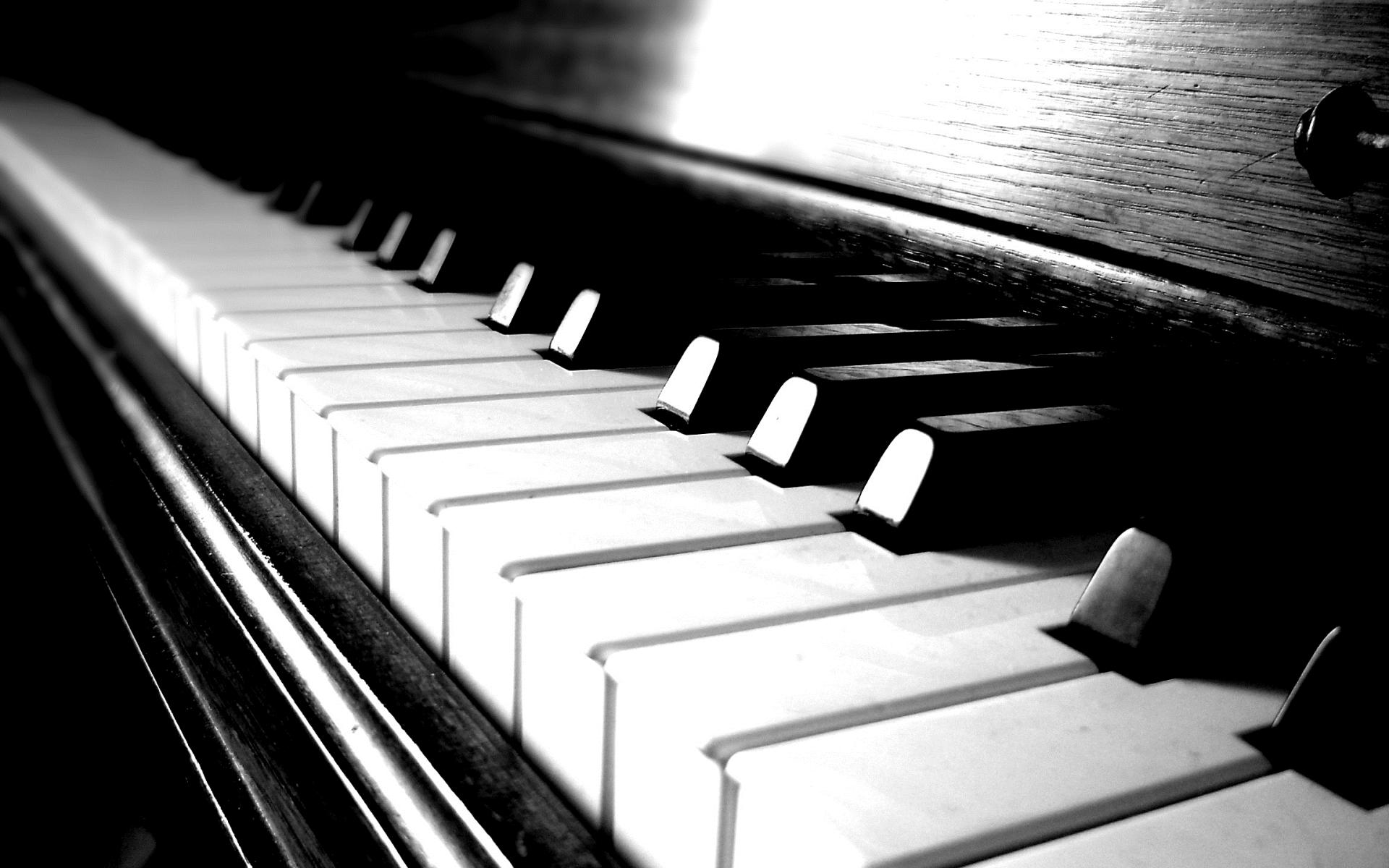 Curiosità musicali, qual è la canzone più breve della storia?