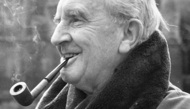 Gran Bretagna, un nuovo libro di Tolkien pubblicato dopo 100 anni